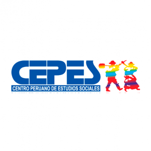 Cepes-logo-300×300