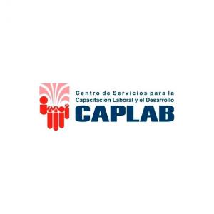 Caplab-300×300