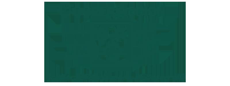 Logo para CooperAcción