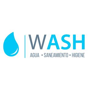 WAsh-logo