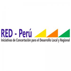 red-peru