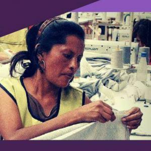 Paro Textil square