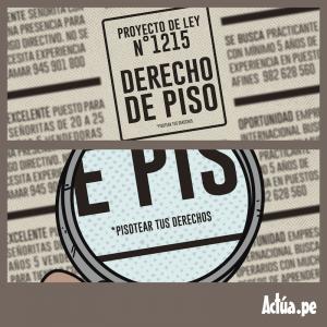 DERECHO-DE-PISO-PLANOS