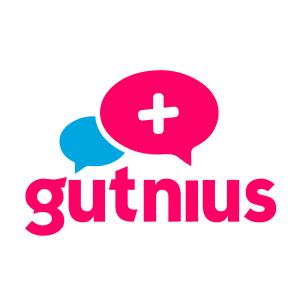 Gutnius