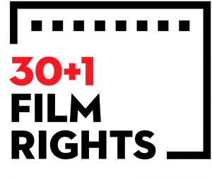 film logo-30 mas 1