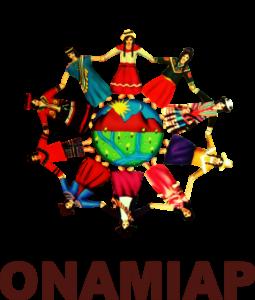 onamiap_logo-1